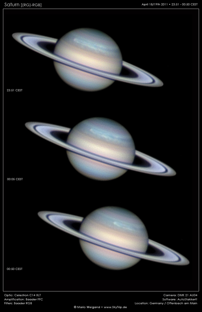 Saturn8 further Maths Page as well Taza Cafe as well 2637 furthermore Page 2. on 18